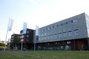 zuyderland-ziekenhuis-2
